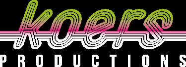 Koers Productions
